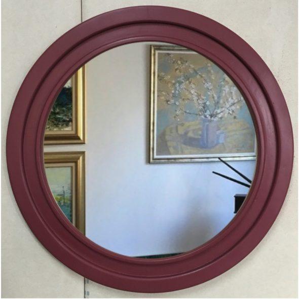 Cum alegi oglinda potrivita – cateva criterii de avut in vedere
